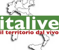 italive image